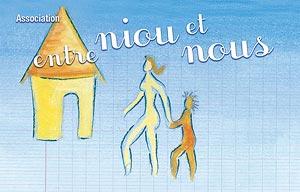 Association Entre Niou et Nous