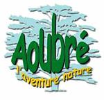 Aoubré l'aventure nature