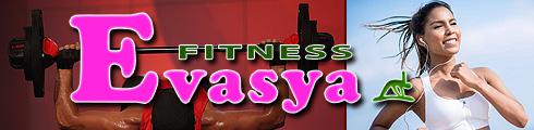 Evasya Fitness Fréjus